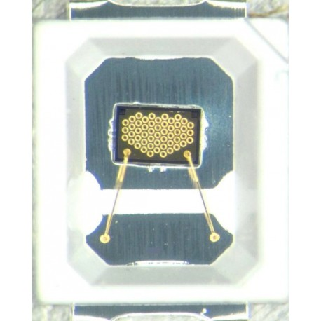 850nm Power Array VCSEL (up to 750mW)