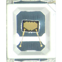 680nm Power Array VCSEL (up to 400mW)