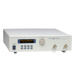 Advanced Multifunction Polarization Controller - PolaMight™