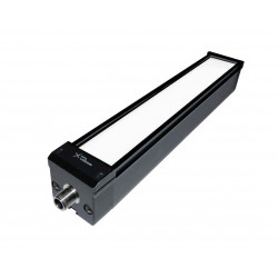 High-power Linear backlights