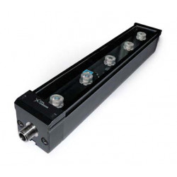 Direct lighting bar Lite LBAR+