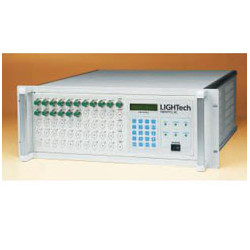 Optical Switch System - LT1000