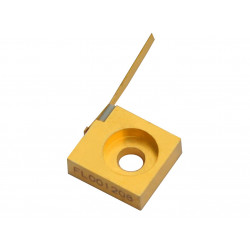 Single Emitter Laserdiode C-Mount