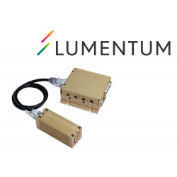 Lumentum Solid-State CW lasers