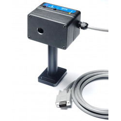 Laser Shutter up to 20 W, SIL3