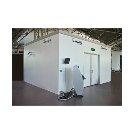 lmt-passive-laser-safety-enclosure.jpg
