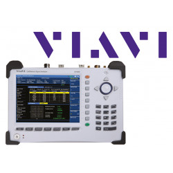 Signal Analyzer by Viavi