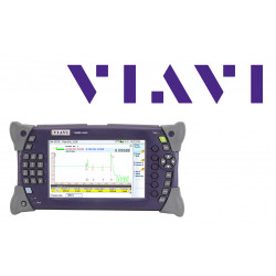 Maintenance packages for Viavi measuring instruments