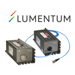 Lumentum NPRO Single-Frequency-Laser