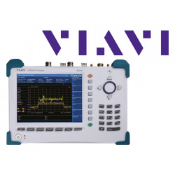 RF Analyzer by Viavi