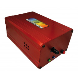NIR InGaAs Spectrometer RED-Wave