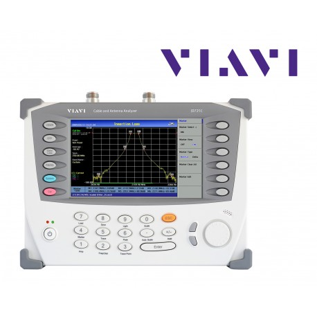 viavi_jd725a_cable_and_antenna_analyzer_two-port(1).jpg