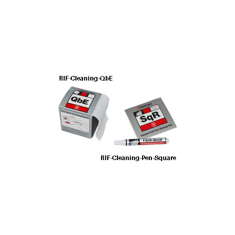 rif-cleaning-qbe_rif-cleaning-pen-square.jpg