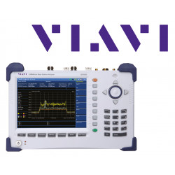 Base Station Analyzer von Viavi