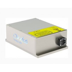 Deep-UV-Laser cw 266 nm 280 nm
