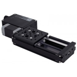 Miniature Linear Stage