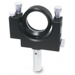 Vertical Control Gimbal Mirror Holders, D: 50.8mm