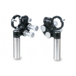 Close-proximity Mirror Holders, D: 30mm