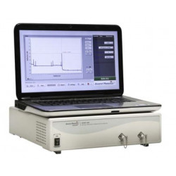 Polarization Analyzing Optical Domain Reflectometer - PolaMagic™