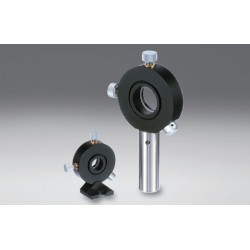 Caliper Variable Lens Holder, D: 20mm