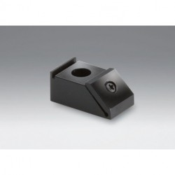 Prism Holders, D: 12.7mm, Accessory