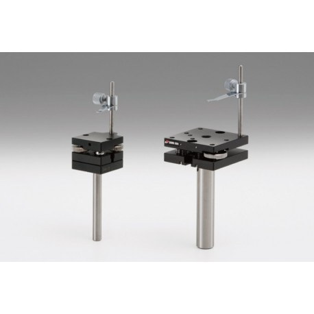 OSE-SHA-40RO: Sample Holders