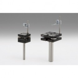 OSE-SHA-60RO: Sample Holders