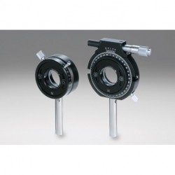 Polarizer Holders, D: 50mm