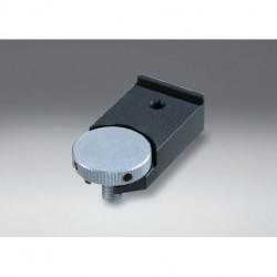 Base Plates for Kinematic Mirror Holder, Accessory