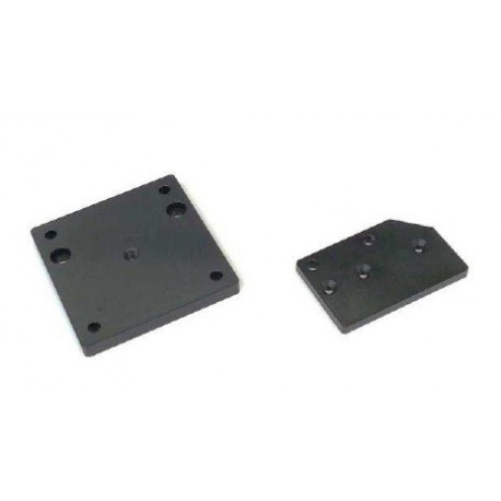 Base Plate for MHL, Accessory