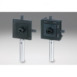 OSE-OFH-2DM: Fiber Optics Holders
