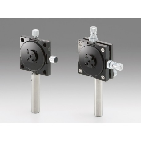 OSE-FOP-2-SMA: FC Type Fiber Optics Holders
