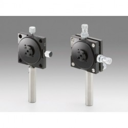 OSE-FOP-2DM-SMA: FC Type Fiber Optics Holders
