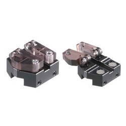 OSE-MFH-500: Mini-Fiber Optics Holders