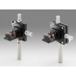 OSE-MFH-FOP-2: Mini-Fiber Optics Holders
