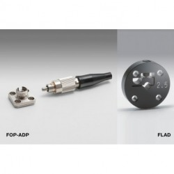 Adapters for Ferrule, Accessory