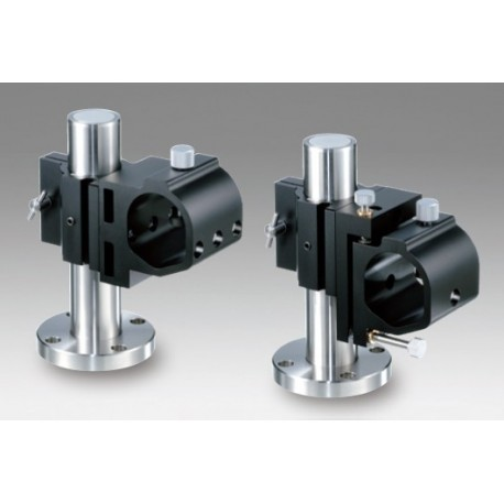 Adjustable Laser Holders, D: 25,4 - 44,5mm