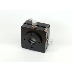 OSE-KLH-BE-M22H: Laser Beam Expander Holders