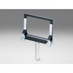 OSE-KPH-90: Dry Plate Holders