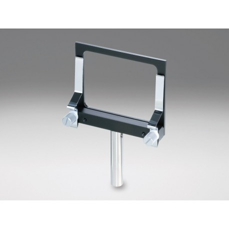 OSE-KPH-180: Dry Plate Holders