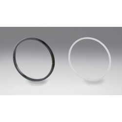 Retaining Rings, Accessory