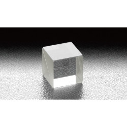 1000 - 2000 nm, A-B-C: 20mm, Broadband Polarizing Beamsplitters