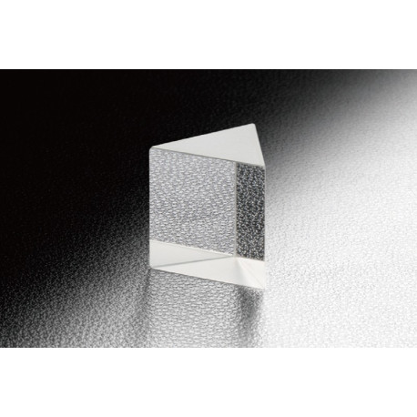 Equilateral Prism, A: 20 mm, BK7
