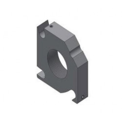 Slot in Objective Holder (20.32x0.706 mm)
