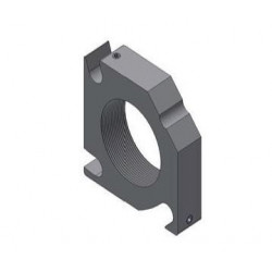 Slot in Objective Holder (26x0.706 mm)