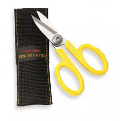 Kevlar Shears KS-1