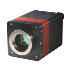 high sensitive VIS-SWIR camera Owl 640