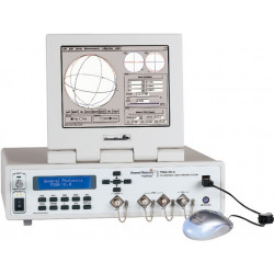 Polarization Measurement System - PolaWise™