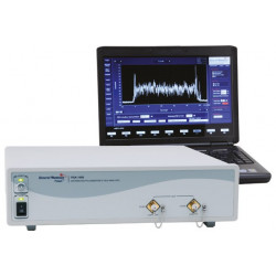 Distributed Polarization Crosstalk Analyzer - PolaX™