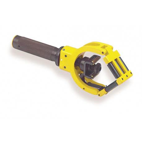 MK 04 Cable Jacket Stripper